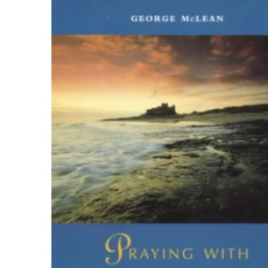 Praying with Celtic Christians