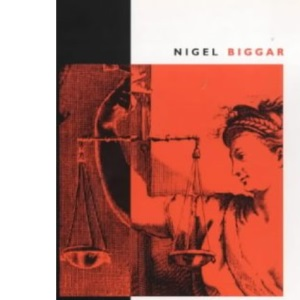 Good Life: Reflections on What We Value Today