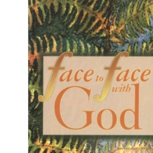 Face to Face with God: Moses, Eluma and Job