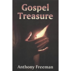 Gospel Treasure