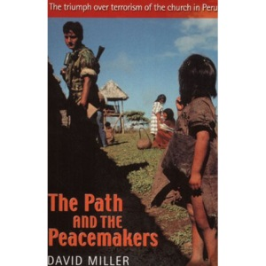 The Path and the Peacemakers