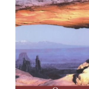 One Foot in Heaven: Growing Older and Living to the Full