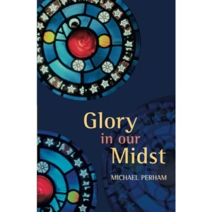 Glory in our Midst: Advent Book
