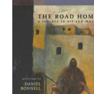 The Road Home: A Journey in Art and Music