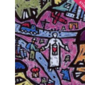 Provocative Church