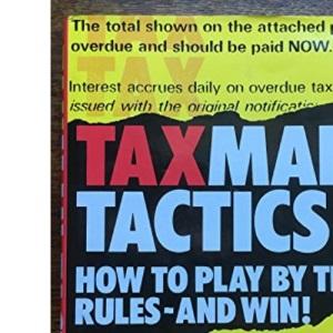 Taxman Tactics