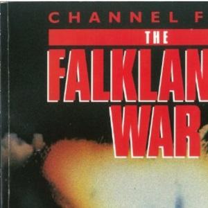 Channel Four: Falklands War