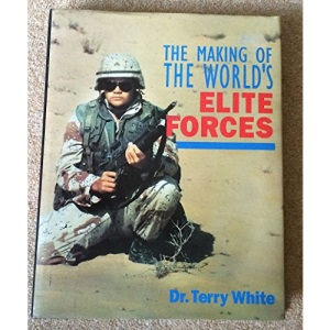The Making Of The World's Elite Forces