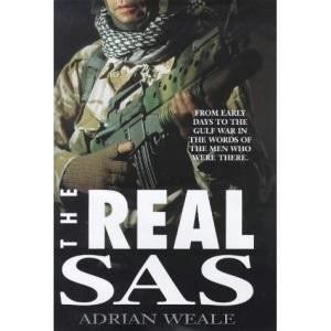 The Real SAS
