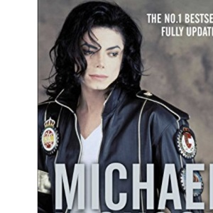 Michael Jackson: The Magic, The Madness, The Whole Story