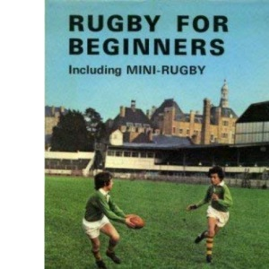 Rugby for Beginners