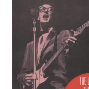 The Legend That is Buddy Holly
