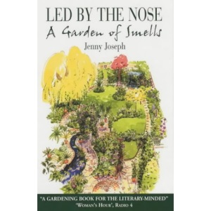 Led by the Nose: A Garden of Smells