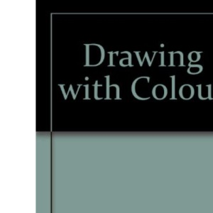Drawing with Colour