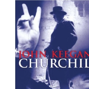 Churchill: A Life (Lives)