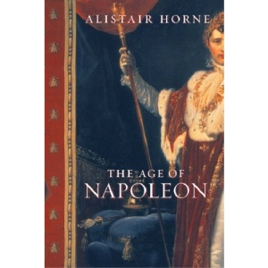The Age of Napoleon (Universal History)
