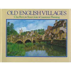 Old English Villages (Country)