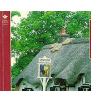 English Country Pubs: No 4 (Country S.)