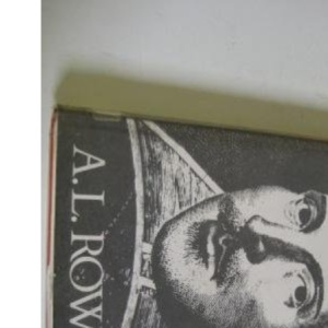 Discovering Shakespeare: A Chapter in Literary History