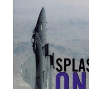 Splash One: the story of jet combat