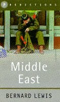Predictions: Middle East