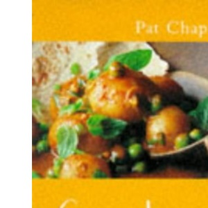 Classic Ck: Northern Indian Curries (Classic Cooks)