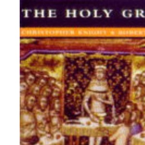 Mysteries: the Holy Grail (Mysteries of the Ancient World)