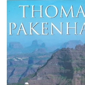 Mountains of Rasselas: Ethiopian Adventure