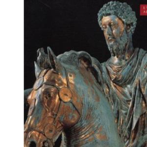 Art & Identity In The Roman World (Everyman Art Library)