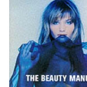 The Beauty Manual
