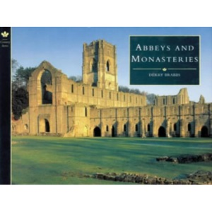 Abbeys and Monasteries (Country)