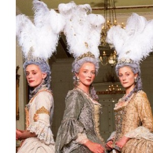 Aristocrats: An Illustrated Companion