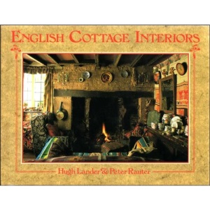 English Cottage Interiors (Country)