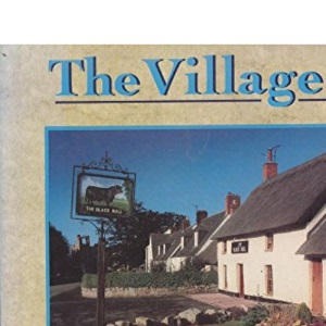 The Village Pub (Country)