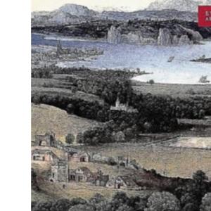 Art of the Northern Renaissance (Everyman Art Library)