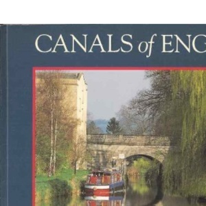 Canals of England (Country)