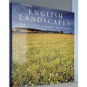 English Landscapes (Country)
