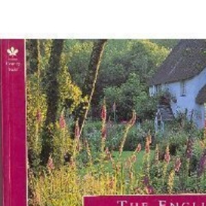The English Cottage Garden (Country S.)