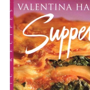 Suppers (Master Chefs)