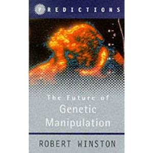 Predictions: Genetic Manipulation
