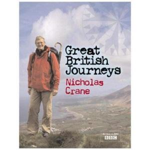 Great British Journeys