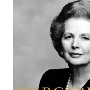 D.T. Thatcher Tribute: A Tribute in Words and Pictures