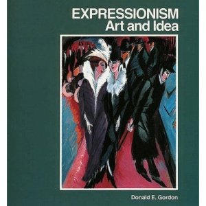 Expressionism: Art and Idea