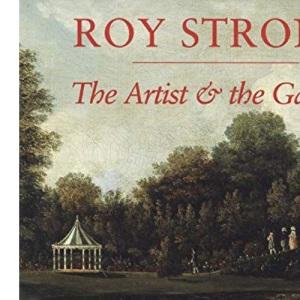 The Artist & the Garden (Paul Mellon Centre for Studies)