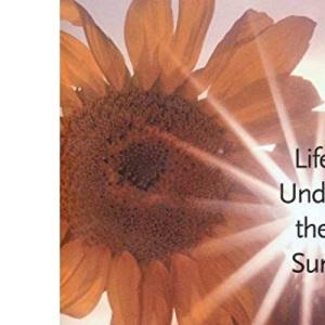 Life Under the Sun