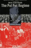 The Pol Pot Regime: Race, Power and Genocide in Cambodia Under the Khmer Rouge, 1975-79 (Yale Nota Bene)