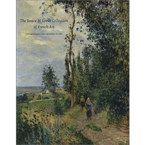 The Janice H.Levin Collection of Impressionist Art (Metropolitan Museum of Art)