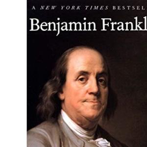 Benjamin Franklin (Yale Nota Bene)
