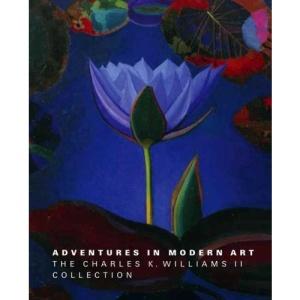 Adventures in Modern Art: The Charles K. Williams II Collection (Philadelphia Museum of Art)