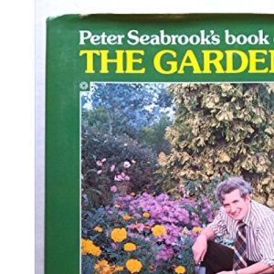 Book of the Garden